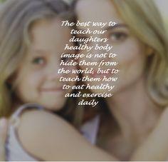 #motherhood #inspiration #healthy family