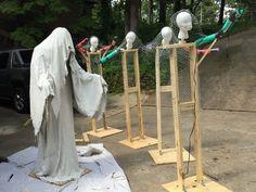 Monster Mud Reaper-img_4043.jpg