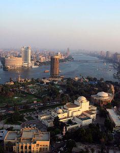 Egypt Travel, Africa Travel, Luxor, Paris Skyline, New York Skyline, Cairo Egypt, World's Fair, Ancient Egypt, Nature
