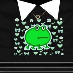 Free T Shirt Design, T Shirt Png, Roblox Gifts, Aesthetic T Shirts, Roblox Shirt, Frog T Shirts, Cute Cartoon Wallpapers, Kawaii Anime, Shirts For Girls