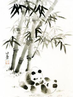 Die 37 Besten Bilder Von Bambus Bamboo Tattoo Tatoos Und Bamboo