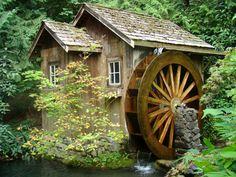 Google Image Result for http://4.bp.blogspot.com/-M-gueKn0ay0/T2X-qUy-ViI/AAAAAAAAD6A/oyOjbMfhS0I/s1600/Old_Mill_Waterwheel.jpg