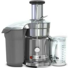 williams sonoma juicer - Google Search
