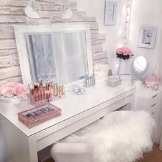 """66 Likes, 2 Comments - Sonny Organizers (@sonnycosmetics) on Instagram: """"#Repost @beauty_by_rica (@get_repost) ・・・  my happy place ☺…"""""""