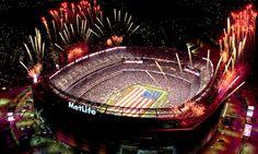 Photo credit: MetLife Stadium