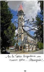 Argentina – Faro de Luz en el Mundo – Indigos y Cristal – Pedro Romaniuk http://www.yoespiritual.com/reflexiones-sobre-la-vida/argentina-faro-de-luz-en-el-mundo-indigos-y-cristal-pedro-romaniuk.html