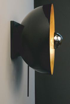 David Alexander Lighting Inc | Sconces | Home decor | Pinterest | Lighting inc Sconces and David : david alexander lighting - azcodes.com