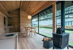 Muji's Tiny Prefab Homes: Innovative Solution To Affordable Housing? | Photos | HGTV Canada