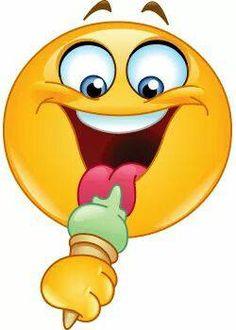Dab Emoji Google Search Emojis Pinterest U Want Search And Look At