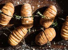 Prepara Este Delicioso Salmón A La Miel En Tan Solo 30 Minutos – Cut & Paste – Blog de Moda Tapas, Baked Potato, Potatoes, Baking, Ethnic Recipes, Blog, Steak, Appetizers, Food Recipes