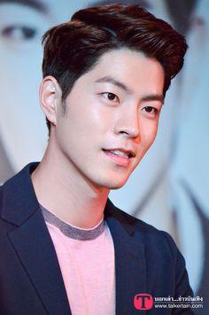 Asian Actors, Korean Actors, Korean Beauty, Asian Beauty, Dramas, Hong Jong Hyun, Moon Lovers, Asian Hotties, Kdrama Actors