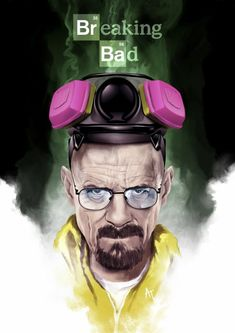 "An alternative poster dedicated to Walter White AKA ""Heisenberg"" Iphone Wallpaper Bright, Funny Iphone Wallpaper, Dexter Wallpaper, Phone Wallpapers, Walter White, Heisenberg Art, Black Sabbath Concert, Breaking Bad Art, Billie Holiday"
