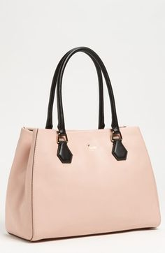 Classic -- kate spade new york 'catherine street - louise' shoulder bag available at Nordstrom