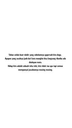 Discover recipes, home ideas, style inspiration and other ideas to try. Toxic Quotes, Quotes Rindu, Pray Quotes, Hurt Quotes, Mood Quotes, Life Quotes, Muslim Quotes, Islamic Quotes, Short Positive Quotes