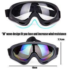 Snowboard Goggles, Ski Goggles, Kids Mountain Bikes, Mountain Biking, Snow Skiing, Outdoor Recreation, Winter Sports, Bmx, Oakley Sunglasses