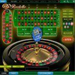 3D Roulette Prova la fantastica roulette 3d sul nostro sito. Moltissime slot con cui giocare e divertirti. Prova la Slot e Ti regaliamo le prime 10€