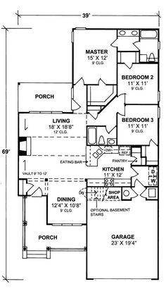 342f3f946a6ff6127a4e81c7f0ea7b25 house layouts traditional house plans federation style house google search houses pinterest,Federation Style Home Plans