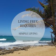 You CAN live a life of beauty, freedom, and fulfillment. Learn more . . .  #inspiration #quotes #entrepreneur #mindful #thoughtwarrior #self-improvement