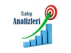 Satış Analizleri