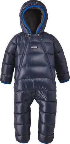 47 Amazing Outerwear Gt Snow Pants Amp Suits Images Young
