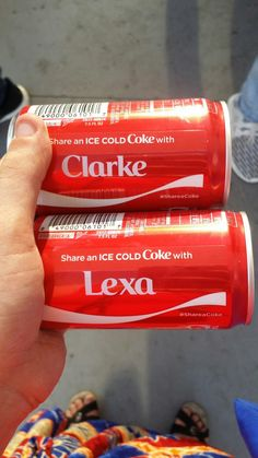 I need this! #Clexa