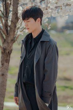 Korean Male Actors, Asian Actors, Korean Celebrities, Hot Korean Guys, Korean Men, Liar And His Lover, Best Kdrama, Korean Drama Movies, Cute Actors