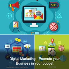 Digital Marketing - Promote your Business in your budget Content marketing is a commitment, not a campaign.  - gaurish.com   #Business #software #website #mobileapp #web #app #ios #workout #development #business #ecommerce #usa #application #company #yourbusiness #gtpl #digitalmarketing #india #SouthKorea #UnitedStates  #Korea , #seoul Seo Digital Marketing, Content Marketing, Professional Web Design, Website Development Company, Business Software, Web Design Company, Promote Your Business, Seoul, Mobile App