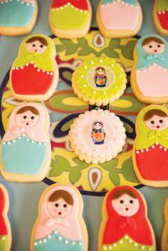 doll-cookies