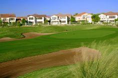 Las Vegas - Resort Golf Course - Rio Secco Golf Club