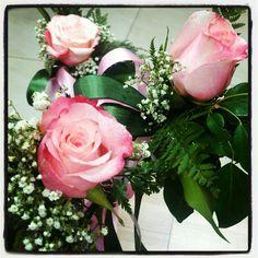 flower #gift