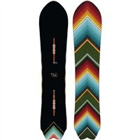 Burton Fish Snowboard 156 // The current generation of Burton Fish continues to revolutionize the way we all ride pow thanks to a new recipe that combines S-Rocker™ and massive taper in a downsized deep-day rocket. Snowboards For Sale, Burton Snowboards, All Ride, Snowboarding Men, Winter Sports, Outdoor Gear, Skiing, Fish, Ski