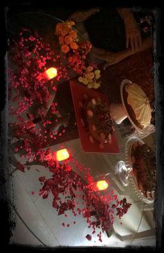 Tortas Decoracion Del'Isa