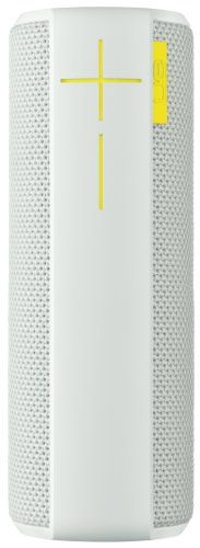 Special Offers - UE BOOM Wireless Bluetooth Speaker  White - In stock & Free Shipping. You can save more money! Check It (December 22 2016 at 04:55PM) >> http://caraudiosysusa.net/ue-boom-wireless-bluetooth-speaker-white/
