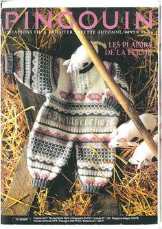 PINGOUIN - louloubelou Vi - Álbumes web de Picasa