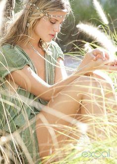 Single Ladies - 6 #dicas imperdíveis do que fazer no dia dos namorados para as…
