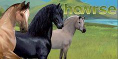 Wisienką na torcie jest Howrse hack na equus i kupony. Wyciśnij z niego ostatnie soki!