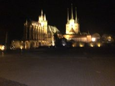 28.3. Erfurt