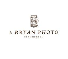 #logo #phtography #bryanphoto