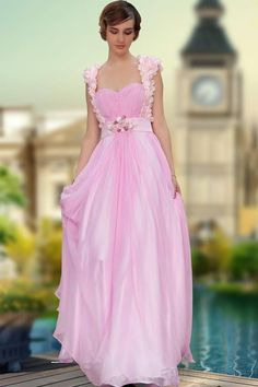 #fashion#women#dress#style#woman#vintage#trendy#custom#prom ? Pink  la couleur de lamour ? | Big Fashion Show women dresses Katies Fashion Australia - http://www.kangabulletin.com/katies-fashion-australia #katies #fashion #australia #sale mens online shopping, trendy plus size clothing and online shop for sale
