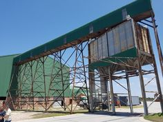 Multi-Million Rand Investment in South African Biomass Industry