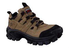 Woodland Men Casual Khaki Shoes G 40777 IBS Rs. 3330 2%Off http://www.ibscart.com/addtocart/811/Woodland-Men-Casual-Khaki-Shoes-G-40777