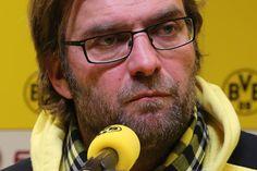 LDC Real Madrid-Dortmund - http://www.europafoot.com/ldc-real-madrid-dortmund/