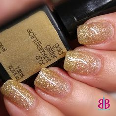 BeautyBella7: Sensationail Gel Swatches