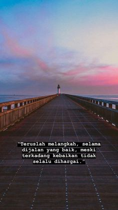 Reminder Quotes, Mood Quotes, Poetry Quotes, Faith Quotes, Life Quotes, Quran Quotes, Hight Light, Cinta Quotes, Wattpad Quotes