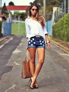 look-com-shorts-jeans