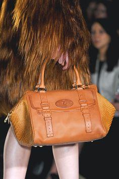 Mulberry Maisie bag via NYMag.com