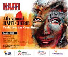 www.fabricejarmand.com_HaitiCheriePLC.jpg
