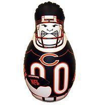 NFL Chicago Bears Tackle Buddy