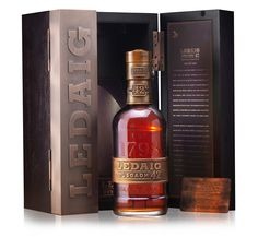 After 42 Years, Tobermory replaces stills, and releases 42 year old whisky | Malt and Oak: Whisky Tasting Notes | Whisky Guide | Whisky Blog