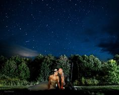 Ryan Brenizer is too much! Awesome! Onteora Mountain House wedding: Crista and Robert
